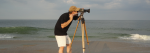 Cameraman_beach